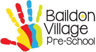 Baildon Village Preschool